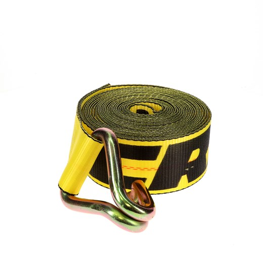 Ancra-3in-x-30ft-Strap-with-Wire-Hook-41660-18-30.jpg