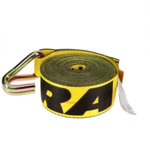 Ancra-3in-x-30ft-Strap-with-Wire-Hook1-41660-18-30.jpg
