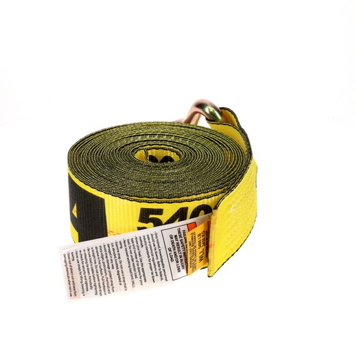 Ancra-3in-x-30ft-Strap-with-Wire-Hook-41660-18-30