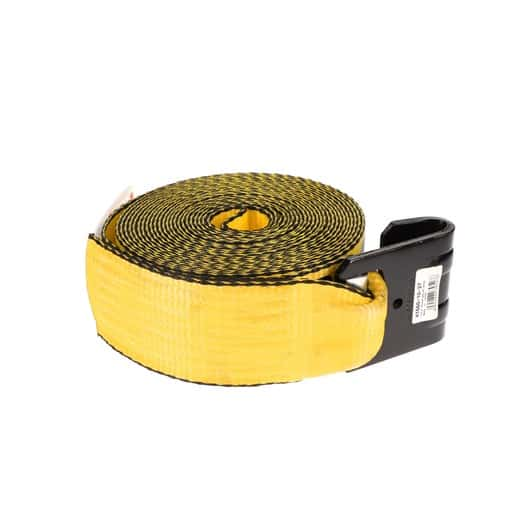 Ancra-3in-x-30ft-Winch-Strap-with-Flat-Hook-AC41660-10-30
