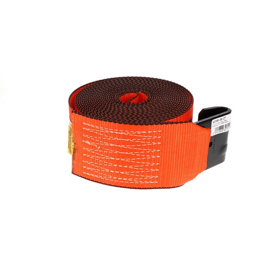 Ancra-4-in-x-30-ft-22Extreme22-Strap-with-Flat-Hook2-43795-90-30