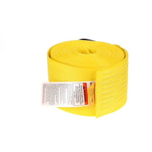 Ancra-4-in-x-30-ft-Strap-with-Flat-Hook-43795-10-30