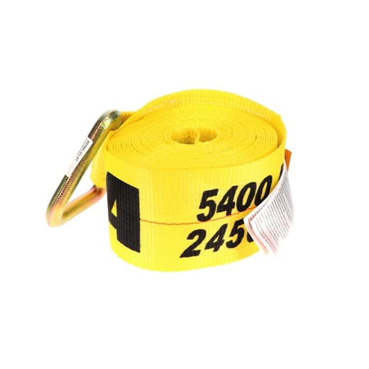 Ancra-4in-x-30ft-Strap-with-Delta-43795-11-30