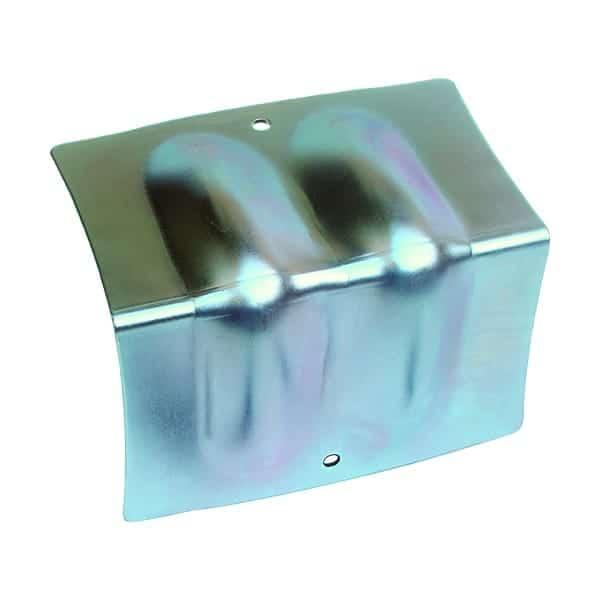 Ancra Chain Corner Protector 49377-10
