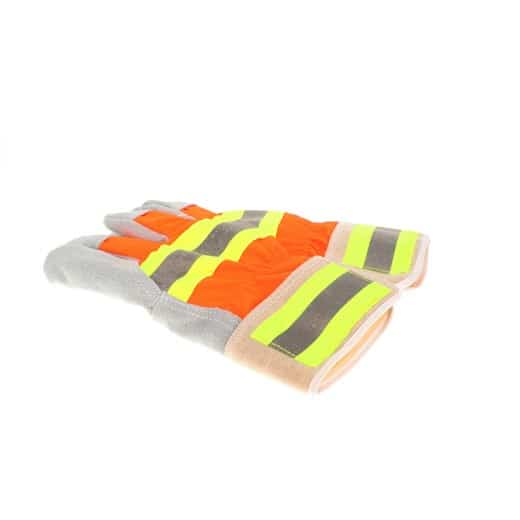 Ancra Insulated Gloves - Large 50435-3T-L (1)