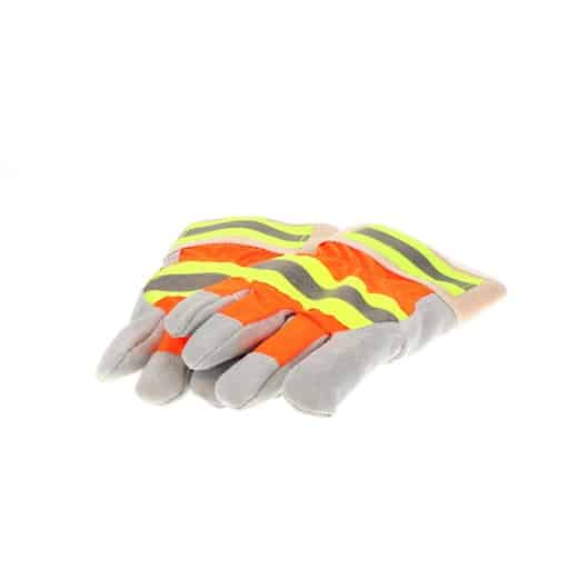 Ancra Insulated Gloves - Large 50435-3T-L (2)