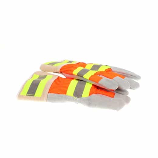 Ancra Insulated Gloves - Large 50435-3T-L (3)