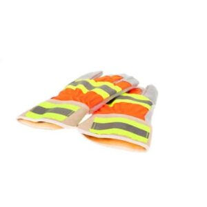 Ancra Insulated Gloves - Large 50435-3T-L
