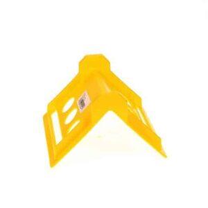 Ancra Plastic Corner Protector