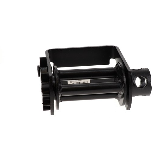 Ancra Double L Winch with 3 Bar AC49207-273-1