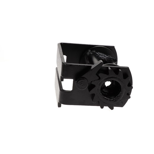 Ancra Double L Winch with 3 Bar AC49207-273-4