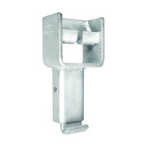 Ancra Offset PortaAnchor 49717-11