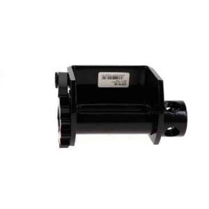 Ancra Side Mount Web Winch Low Profile