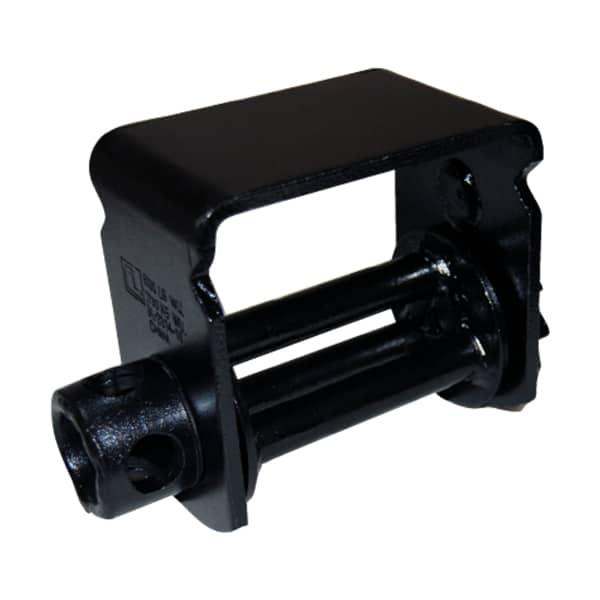 Ancra Standard C Track Sliding Winch - 3 Bar 48101-173 (1)