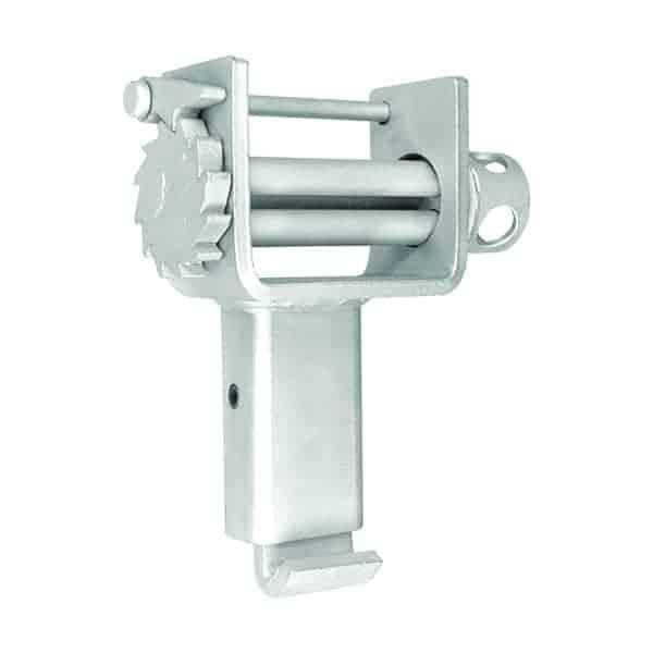 Ancra Standard PortaWinch 49716-10