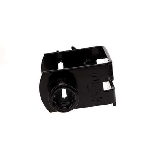 Ancra Standard Double L Track Sliding Winch