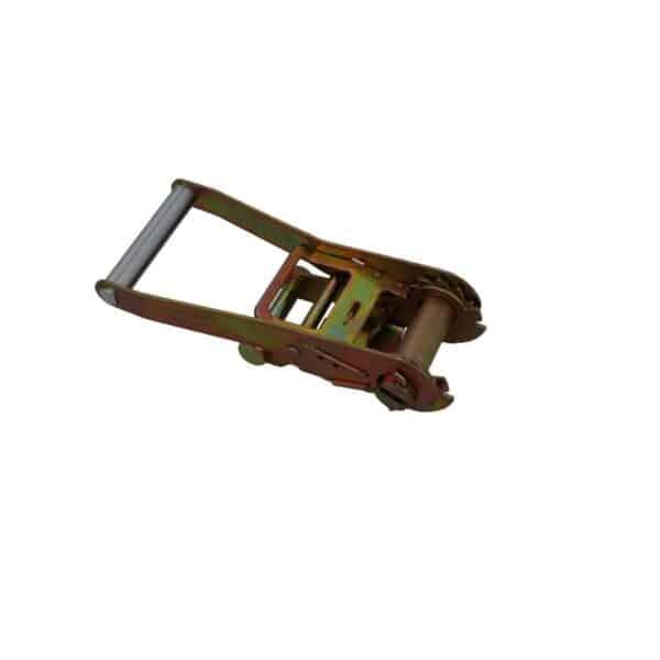 Kinedyne 2in Long Wide Handle Ratchet K803