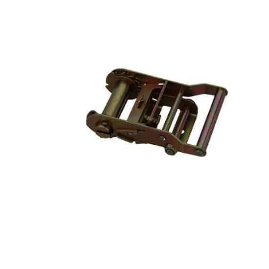 Kinedyne 2in Standard Handle Ratchet K811