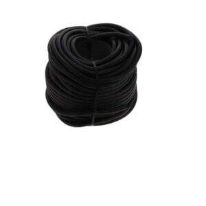 Kinedyne 3 8in Solid Core EPDM Rubber Rope K10037