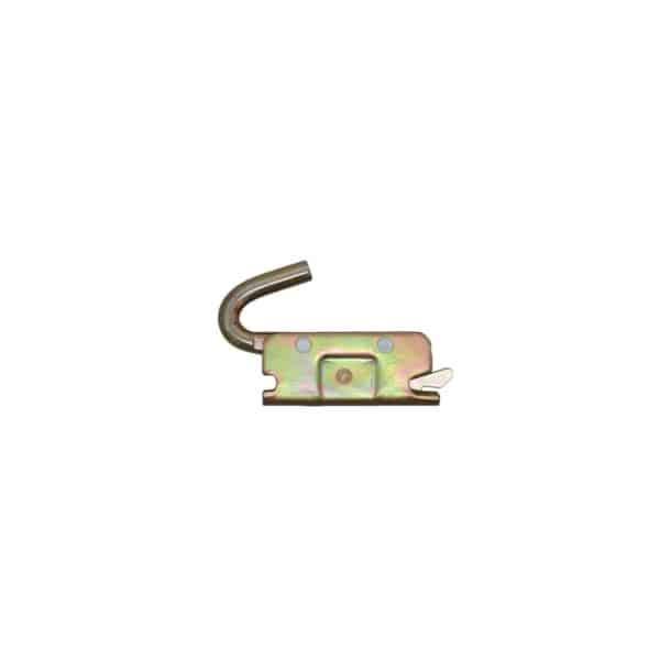 Kinedyne E-Key Deck Beam Fitting K80023 (4)