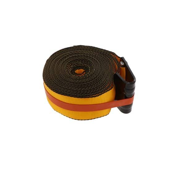 Kinedyne Heavy-Duty Strap Bands K80144 (2)