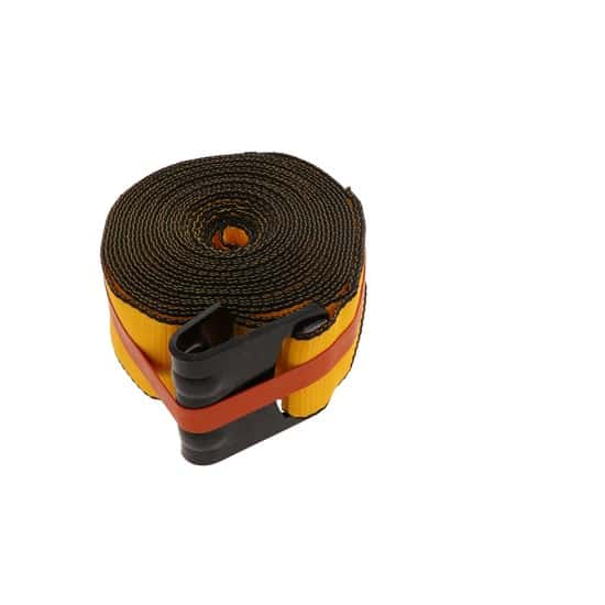 Kinedyne Heavy-Duty Strap Bands K80144 (3)