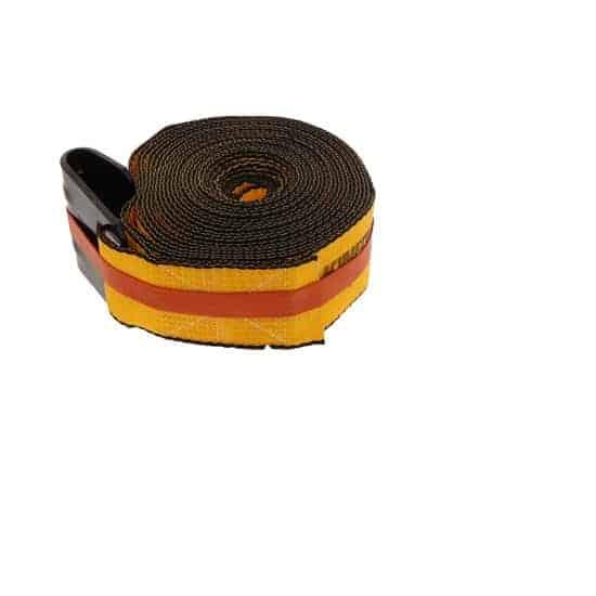 Kinedyne Heavy-Duty Strap Bands K80144 (4)