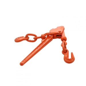 Kinedyne Recoilless Lever Style Chain Binder for 516in 38in Chains K10039