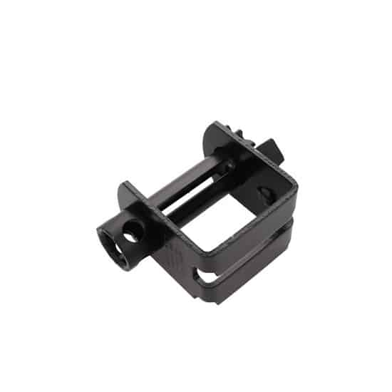Kinedyne Standard Sliding Double L Winch K1020 (3)