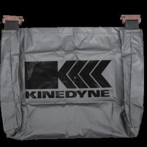 Kinedyne Strap Storage Bag K80017