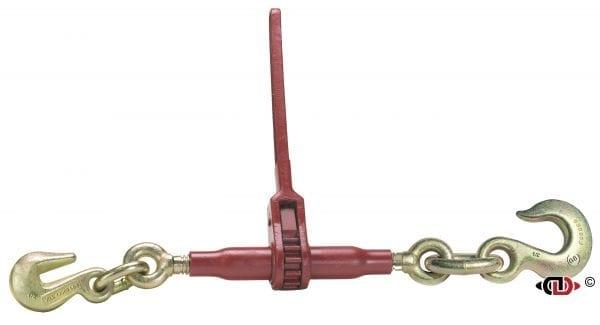 Durabilt 1 2 American Ratchet Binder - 12,000lb W.L.L