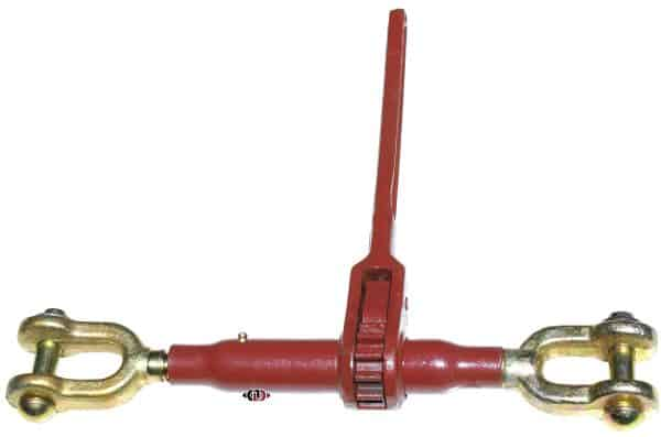 Durabilt-3-8-in-Ratchet-Binder-with-Jaw-Swivel-Jaw-Ends