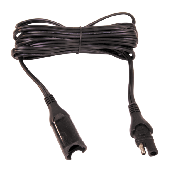 OptiMATE CABLE O-23, Extender, 'Artic':10 Amp, 15ft : 4.6m (1)