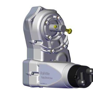 Roll Rite 10200 Tarp Stretcher Gear Motor RR10200