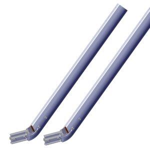 Roll Rite 45 Degree Cast Pivot Elbow Kit RR76916
