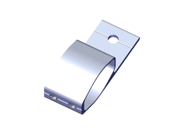 Roll Rite Pivot Arm Tie-Down Bracket RR76831
