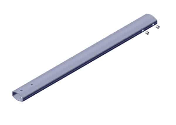 Roll Rite Pivot Tube Extension, 32.5-in RR76917
