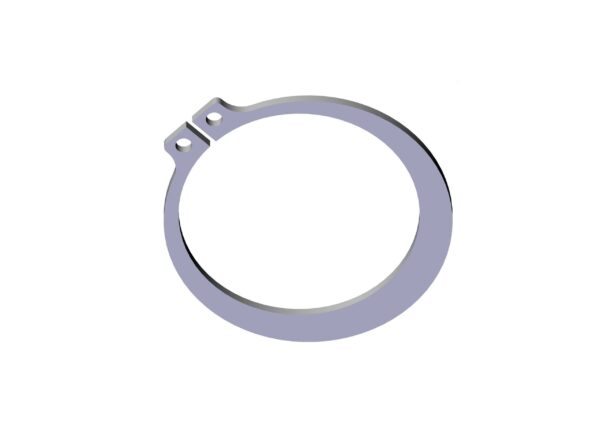 Roll Rite Snap Ring for Pivot Pins (1 1:4-in) RR47000