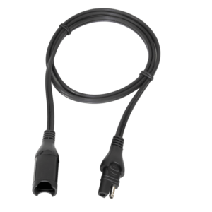 Tecmate OptiMATE CABLE O-33, Extender, Artic : 5 Amp, 40-in : 100 cm (1)