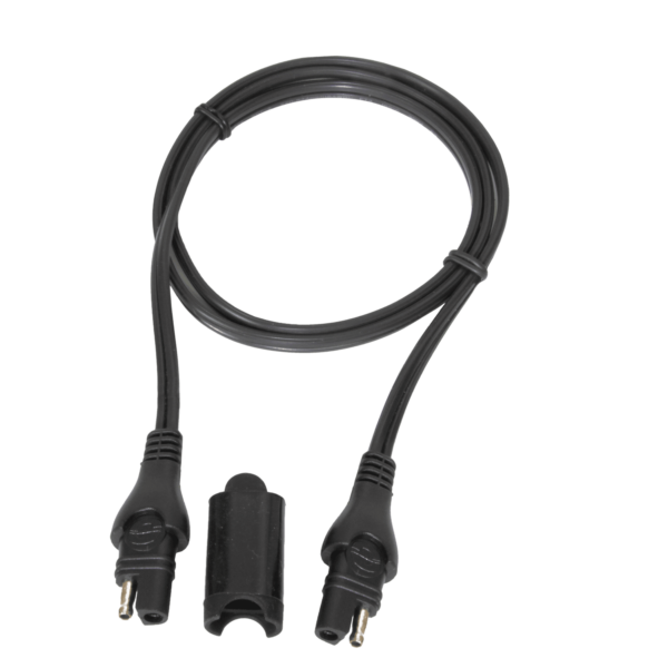 Tecmate OptiMATE CABLE O-33, Extender, Artic : 5 Amp, 40-in : 100 cm (2)