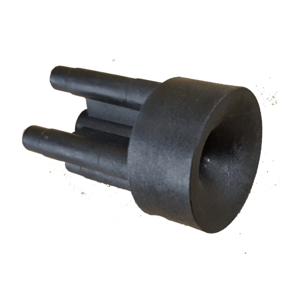 Cable Guide for Michel's Cable Return 0113-000010