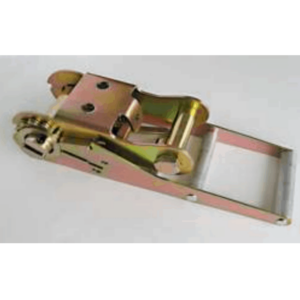 Trison 3-in Ratchet Buckle B/S 10,000 KG 3RA