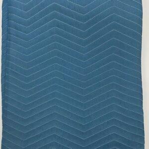 Trison 4 lb. Moving Blanket MB4