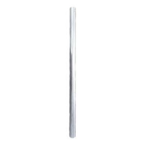 Trison Crank Handle Extension - 30-in CRHE30