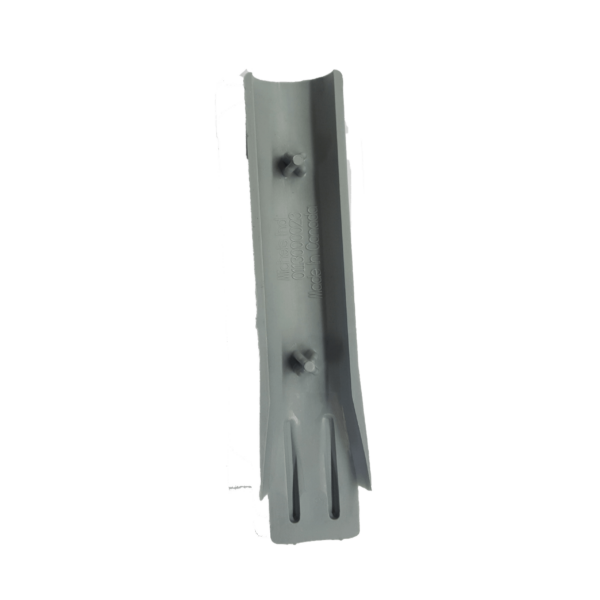 Trison Push in Slider for Cable System Bows CABWS
