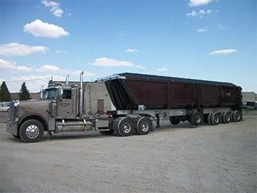 cs10-trailer