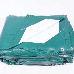 Inland Plastics Heavy Duty Utility Tarps