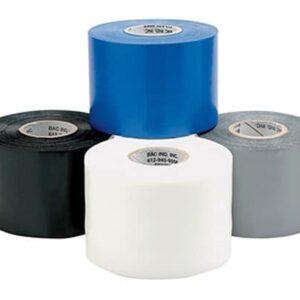 Inland Plastics Heavy Duty Tarp Repair Tape