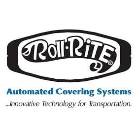 Roll Rite Systems