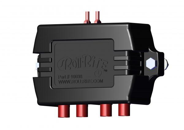 Roll Rite HD Motor Reversing Relay for RF 24V 10699